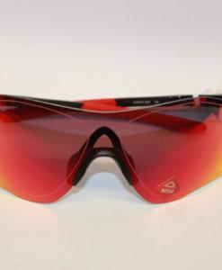Solbrille sport dame – Valdres Optikk