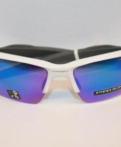 Solbriller dame – Side 3 – Valdres Optikk