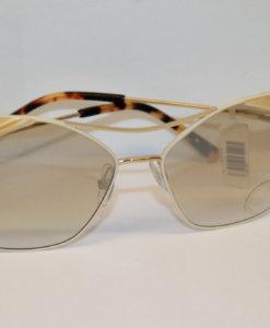 Solbriller dame – Valdres Optikk